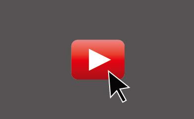 youtube 동영상 강좌